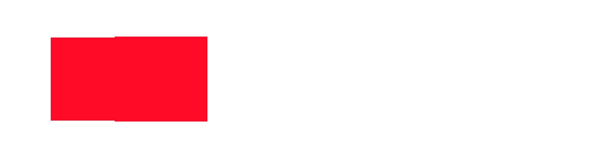 banner-design-01